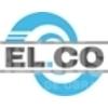 El.co