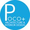 Matteo Arnaboldi Architetto