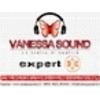 Vanessa Sound