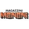 Meneni Magazzini
