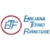 Emiliana Termo Forniture