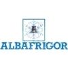 Albafrigor
