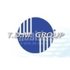 Tdm Group Parma