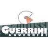 Guerrini & Guerrini