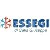 Essegi Di Salis Giuseppe