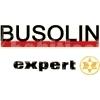 Busolin