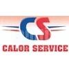 Calor Service