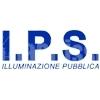 I.p.s.