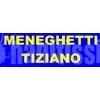 Meneghetti Tiziano