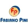 Pini Fabiano