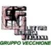 Elettrotermica Italiana Gruppo Vecchione