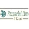 Pezzarini Lino & C.