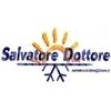 Dottore Salvatore