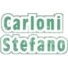 Carloni Stefano