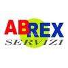 AB Rex servizi