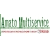 Amato Multiservice