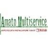 Amato Multiservice