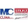 Mc Clima