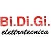 Bi.di.gi. Elettrotecnica