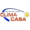 Clima Casa Carniel