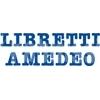 Libretti Rag. Amedeo