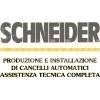 Schneider Raffaele