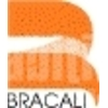 Bracali