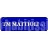 Tm Mattioli