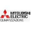Biemme Clima - Mitsubishi Electric Condizionatori D'aria