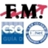 F.m. Impianti Elettrici