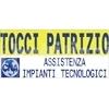 Tocci Patrizio - Asitec