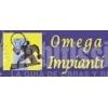 Omega Impianti