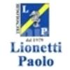 Ditta Paolo Lionetti