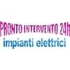 Impianti Elettrici Ranieri