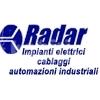 Radar  - Impianti Elettrici