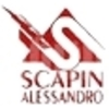 Scapin Alessandro