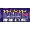 M.p.m. Impianti Elettrici