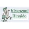 Vicenzoni Rinaldo Elettricista