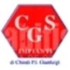 C.g.s. Impianti
