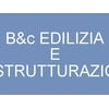 B&C Edilizia e Ristrutturazioni
