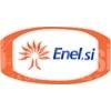 Elettrotecnica  - Concessionario Enel Si - Impianti Fotovoltaici