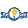 E.r. Lux