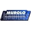 Murolo
