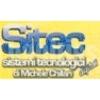Sitec Sistemi Tecnologici