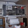 Installare 2 condizionatori fissi e pulire i tubi e caricare il gas