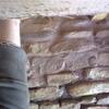 isolamento termico condominio