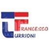 Francesco Turrioni