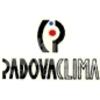 Padovaclima