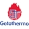 Getothermo