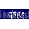 Staes Studio Applicazione Energia Solare